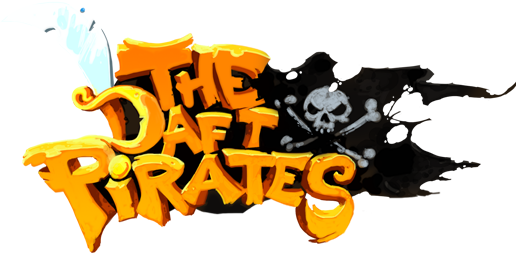 pirates_logo_main